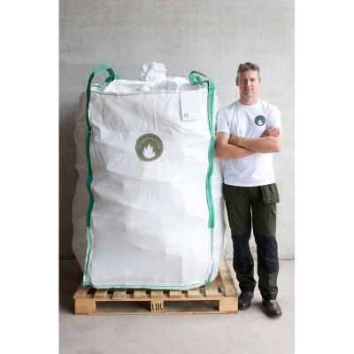 1.5m³ Bulk Bag