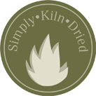Simply Kiln Dried